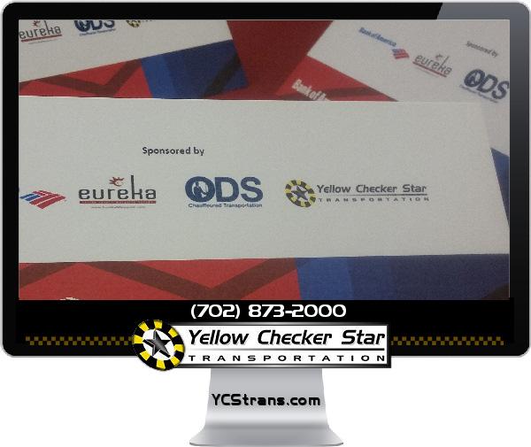 UNLV-CHALK-TALKS-YCS-04