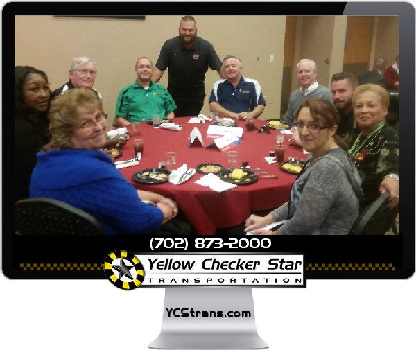 UNLV-CHALK-TALKS-YCS