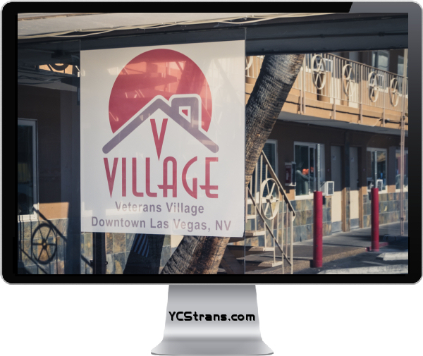 VV-1-welovelasvegas-veterans-village-feb-2018-002