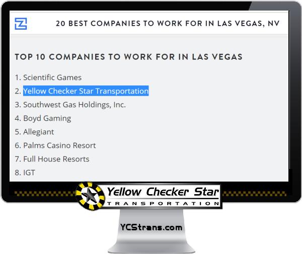 3-ycs-best-place-to-work-las-vegas-top-ten