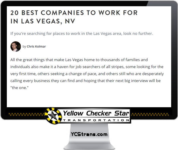 4-ycs-best-place-to-work-las-vegas-top-ten
