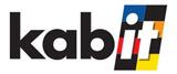 kabit.vegas Logo